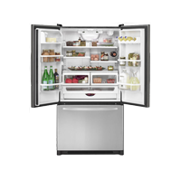 shelbyville kentucky refrigerator repair service