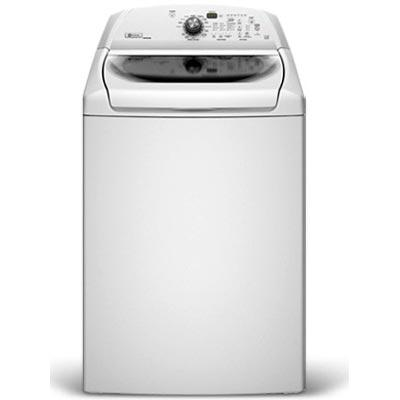 shelbyville kentucky washing machines repair service
