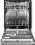 shelbyville kentucky dishwasher repair service